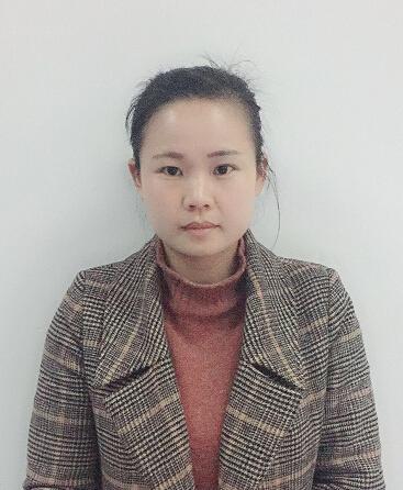 上海住家亚博体育app官方下载\保洁育婴季