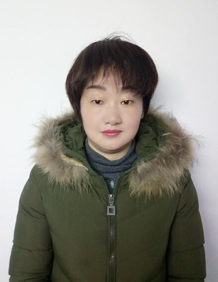 育婴师郭庆侠