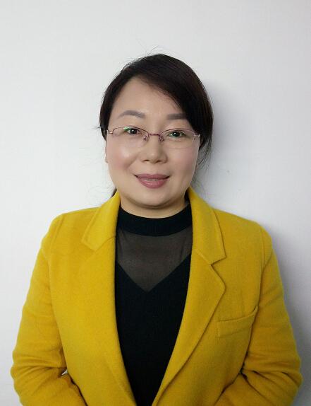 万博网页登录首页李桂琴